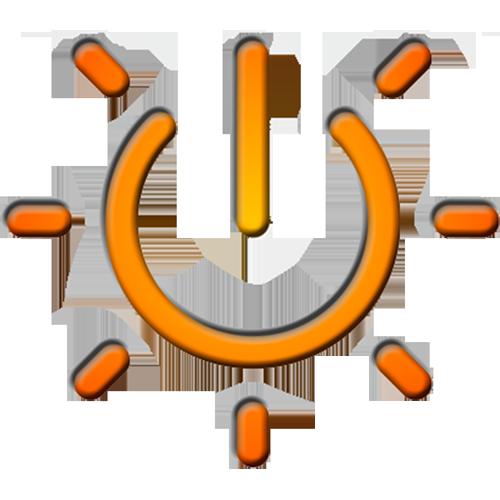 BRNM logo